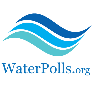 WaterPolls.org