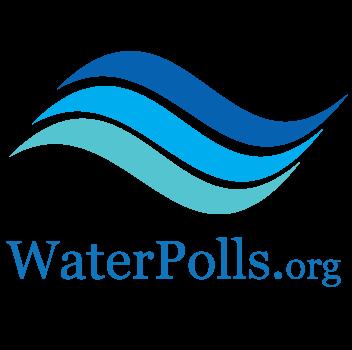 WaterPolls.org