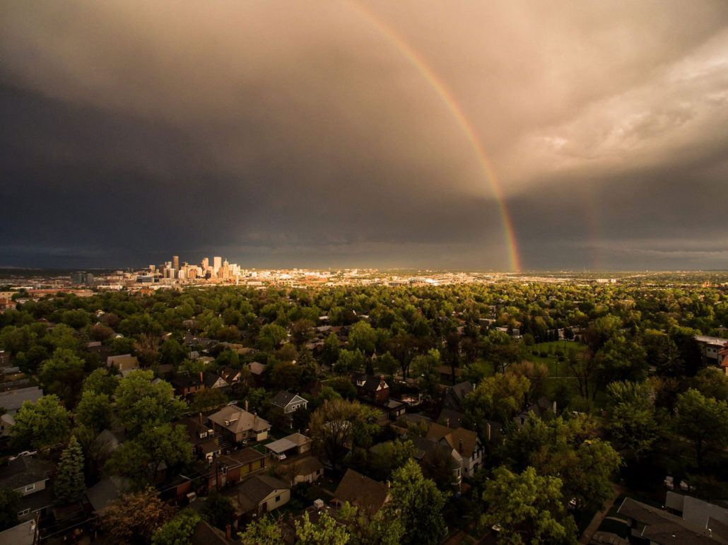 denver-drone-pilot-mitch-tobin-colorado-photo-1